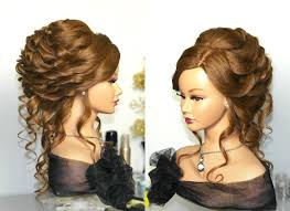 long hairstyles for wedding obniiis com