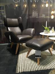 masculine furniture for a man cave decor and a closer look at both
