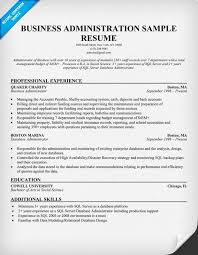 Agile Business Analyst Resume  entry level business analyst resume     happytom co