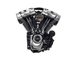new engine fewer harley davidson models for 2017 revzilla