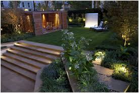 backyards amazing sets decoration ideas for romantic outdoor