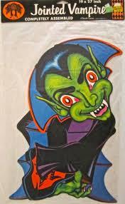 1492 best vintage halloween images on pinterest happy halloween