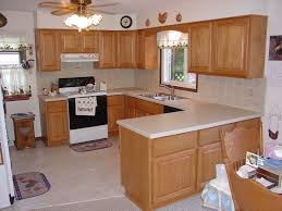Kitchen Cabinet Top Decor by 100 Kitchen Cabinets Refinishing Ideas Best 25 Glazed