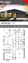Philippine House Designs And Floor Plans For Small Houses The 25 Best Single Storey House Plans Ideas On Pinterest Sims 4