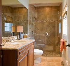Nice Bathroom Nice Bathroom Remodel Ideas With Bathroom Remodel Ideas In Nature