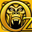 Temple Run 2 Game For Laptop