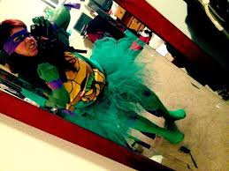 Halloween Ninja Turtle Costume 25 Ninja Turtles Halloween Ideas Images Ninja
