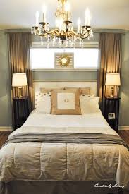 best 25 window above bed ideas on pinterest curtains above bed