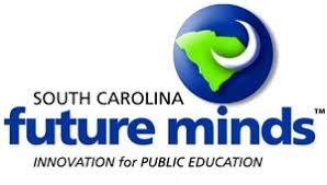 Image result for sc future minds