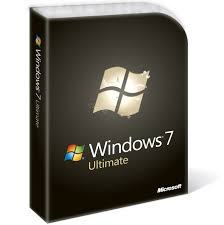 Download Windows 7 Ultimate Starter Professional Premium Home multi-lang