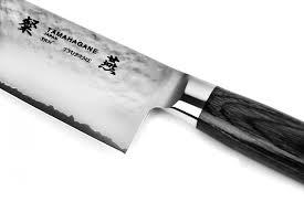 Uk Kitchen Knives by Tamahagane San Tsubame Chef U0027s Starter Knife Set Kitchenknives Co Uk