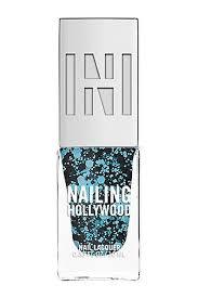 boulder nail salon top nail polish colors for fall 2016 jlounge