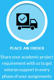 Mighty Essays   Pay Someone To Write My Essay For Me UK Now Discover Our Discount Offer  amp  Avail It Instantly