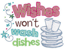 Free Kitchen Embroidery Designs by Machine Embroidery Designs In My Kitchen Sentiments Bunnycup