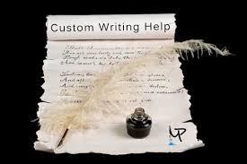 Essay Writing Service   Custom Essay Help   Do My Essay Custom Essay Writing Help   Piktochart Infographic Editor Essay help