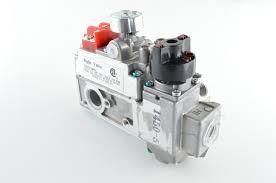 control valves fire parts com