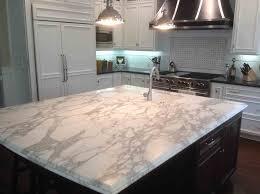 Marble Kitchen Designs 2017 Design Trends Soapstone And Quartz Countertops Premier