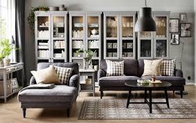 Living Room Furniture Chairs Ikea Photo SurriPuinet - Living room set ikea
