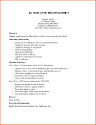 Job Resume Sample Malaysia by 100 Resume Model Archaicfair Best Yoga Instructor Resume