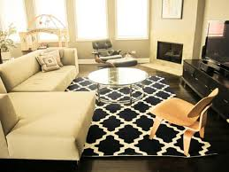Yellow And Gray Living Room Rugs Living Room Awesome Modern Living Room Rug Ideas With Latest