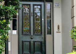 door amazing door window inserts wrought iron glass door inserts