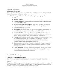 Resume Examples Dissertation Dedication Thesis Website Examples     Resume Template   Essay Sample Free Essay Sample Free