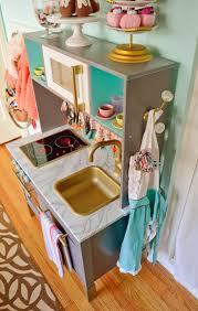 Kitchen Organization Ideas Pinterest Best 20 Ikea Play Kitchen Ideas On Pinterest Ikea Toy Kitchen