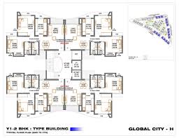 100 floor plans with casita beautiful home plan design