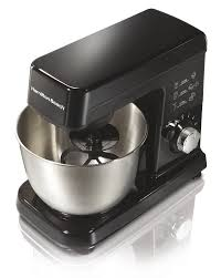 Kitchenaid Stand Mixer Sale by Best Stand Mixers Under 100 Reviewed In 2017 Mixers And Stand
