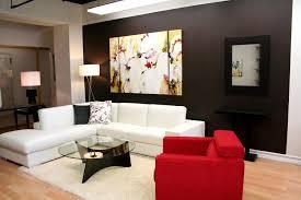 kursi tamu untuk ruang tamu minimalis http www rumahidealis