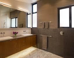 bathroom design san francisco master bathroom mediterranean