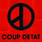 Download [Album] G-Dragon – Coup D'Etat [2nd Album] (MP3 + iTunes ...