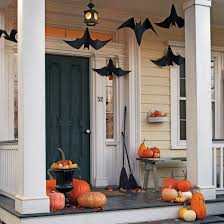 50 cheap u0026 easy to make halloween bats decoration ideas
