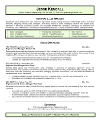Director Of It Resume Examples by Software Sales Executive Resume Samples