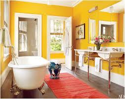 bathroom master bedroom and bathroom color ideas high class