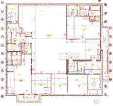 Eichler Homes Floor Plans Nice Caribbean Style House Plans 2 Tropical Design Pleasing Home