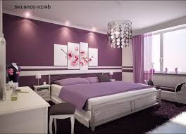 bedrooms small bedroom lighting ideas amazing lighting ideas for