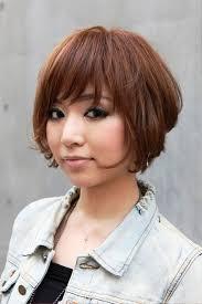 korean short bob hairstyles 2017 hairstyles and haircuts