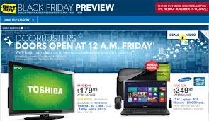 are best buy black friday deals available online best buy shoppers start camping out early for black friday