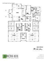 Hgtv Smart Home 2013 Floor Plan 100 Floorplans Floor Plans Of Squire Park Plaza In Seattle