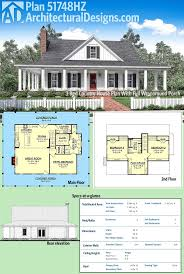 100 design a kit home 70 bedroom decorating ideas how to