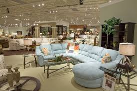 furniture at home and company furnishings store interior design
