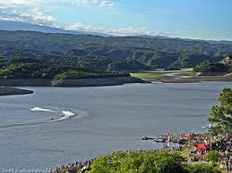Catamarca Province