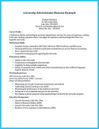 Linux System Administrator Resume Sample by Linux Admin Resume Systems Administrator Resume Examples Resume