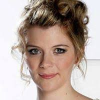 Jane Danson. Trending stories; Big stories. Who do you think will win tonight? RETWEET if you think it will be @itvcorrie's Jane Danson & Rob Beck # ... - Jane%2520Danson