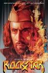 phir se ud chala ud ke choda hai jahaan nich mein tumhare ab hoon hawale ... - rockstar-hindi-movie-poster1