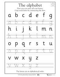 Thumbnail image of one page from Chimpanzee Numbers   and   worksheet set  Pinterest