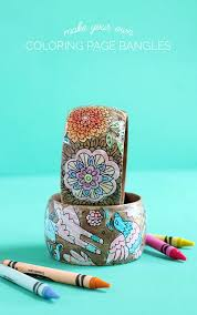 turning pictures into coloring pages 31 best coloring patterns u0026 pages images on pinterest drawings