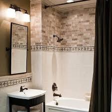 Backsplash Bathroom Ideas Colors 35 Best Backsplash Images On Pinterest Backsplash Bathroom