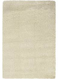 Home Decorators Collection Coupon Code Flooring Unique Home Decorators Rugs With Beautiful Patterns